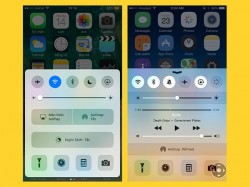 iOS പരിധിക്ക് താഴെ ഐഫോണിന്റെ ബ്രൈറ്റ്നസ്സ് എങ്ങനെ കുറയ്ക്കാം?