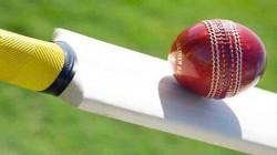 IPL 2018ലെ ഏറ്റവും മികച്ച ക്രിക്കറ്റ് ബെറ്റിംഗ് സൈറ്റുകള്