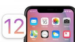 iOS 12 പബ്ലിക്ക് ബീറ്റ എങ്ങനെ നിങ്ങളുടെ ഐഫോണിലും ഐപാഡിലും ഇൻസ്റ്റാൾ ചെയ്യാം?