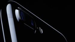 ആപ്പിളിന്റെ ഏറ്റവും വലിയ ഐഫോൺ അടക്കം വരുന്നു ആപ്പിളിൽ നിന്നും 6 ഉൽപ്പന്നങ്ങൾ..!