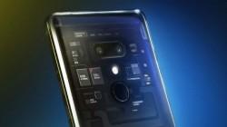 ലോകത്തിലെ ആദ്യ ബ്ലോക്ക് ചെയിന് സ്മാര്ട്ട്ഫോണ് HTC എക്സോഡസ് 1 പുറത്തിറങ്ങി; വില 0.15 ബിറ്റ്കോയിന്