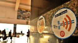 ആന്ധ്രാപ്രദേശിലെ 51 റെയിൽവേ സ്റ്റേഷനുകളിൽ വൈ-ഫൈ സൗകര്യം