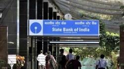 എസ്.ബി.ഐ യോനോ ക്യാഷ് ഉപയോഗിച്ചുള്ള 'കാർഡ്ലെസ് എ.ടി.എം' സംവിധാനം ആരംഭിച്ചു