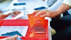 ജിയോ 600 രൂപയ്ക്ക് ബ്രോഡ്ബാൻഡ്, ലാൻഡ് ലൈൻ, ടി.വി. കോംബോ എന്നിവ വാഗ്ദാനം ചെയ്യുന്നു