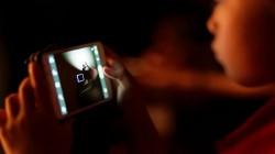 കൊലപാതകിയെ കുടുക്കി ആർട്ടിഫിഷ്യൽ ഇൻറലിജൻസ് ഫെഷ്യൽ റെക്കഗനിഷൻ സോഫ്റ്റ് വെയർ