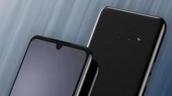 ഡിസ്പ്ലെയിൽ ഫിങ്കർപ്രിൻറ് സെൻസറുള്ള LG യുടെ ആദ്യഫോൺ G8X അടുത്തമാസം അവതരിപ്പിക്കും