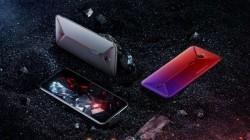 അസൂസ് ROG ഫോൺ 2 പ്രീ-ഓർഡർ ഇന്ന് വീണ്ടും ആരംഭിക്കുന്നു
