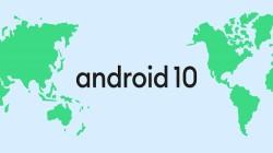 2019ൽ ആൻഡ്രോയിഡ് 10 അപ്ഡേറ്റ് ലഭ്യമാകുന്ന ഫോണുകളെ വെളിപ്പെടുത്തി ഗൂഗിൾ
