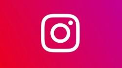 Instagram New Feature: ടിക്ടോക്കിനെ നേരിടാൻ പുതിയ റീൽസ് ഫീച്ചറുമായി ഇൻസ്റ്റഗ്രാം