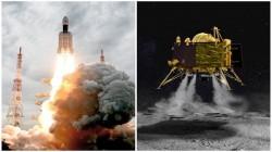 ചന്ദ്രയാൻ-2 വിക്രം ലാൻഡർ ചന്ദ്രനിൽ ഇടിച്ചിറങ്ങിയെന്ന് കേന്ദ്ര സർക്കാർ സ്ഥിരീകരണം