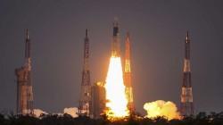 ഐ.എസ്ആർ.ഓ ചന്ദ്രയാൻ -3 2020 നവംബറിൽ വിക്ഷേപിക്കും
