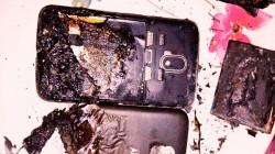 Mobile Phone Blast: ഒഡീഷയിൽ മൊബൈൽ ഫോൺ പൊട്ടിത്തെറിച്ച് യുവാവ് മരിച്ചു