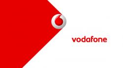 50 ശതമാനം വേഗത്തിലുള്ള ഡാറ്റാക്കായി വോഡഫോൺ റെഡ് എക്സ് പോസ്റ്റ്പെയ്ഡ് പ്ലാൻ ആരംഭിച്ചു