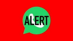 WhatsApp Bug: സൂക്ഷിക്കുക, MP4 ഫയലിലൂടെ പുതിയ വാട്സ്ആപ്പ് ബഗ് നിങ്ങളുടെ ഡാറ്റ ചോർത്തും