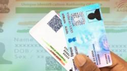 ആധാർ-പാൻ ലിങ്കിംഗ് സമയപരിധി 2020 മാർച്ച് 31 വരെ നീട്ടി; കൂടുതൽ വിവരങ്ങൾ