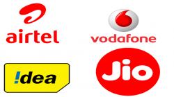 3GB Data Plan: ജിയോ, എയർടെൽ, വോഡാഫോൺ ഐഡിയ എന്നിവയുടെ ദിവസേന 3ജിബി ഡാറ്റ ലഭിക്കുന്ന പ്ലാനുകൾ