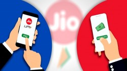 Reliance Jio UPI: ഗൂഗിൾ പേയ്ക്ക് വെല്ലുവിളിയായി ജിയോയുടെ യുപിഐ പേയ്മെന്റ് സേവനം വരുന്നു