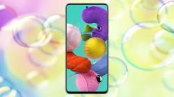 Samsung Galaxy A51: സാംസങ് ഗാലക്സി എ51 ഇന്ത്യയിൽ അവതരിപ്പിച്ചു; വിലയും സവിശേഷതകളും