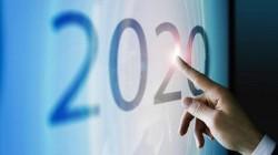 2020ൽ സ്മാർട്ട്ഫോൺ വിപണി നിർണയിക്കുന്ന മൂന്ന് ഘടകങ്ങൾ