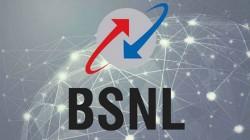 BSNL Broadband Plans: 2,000 ജിബി ഡാറ്റയുമായി ബിഎസ്എൻഎല്ലിന്റെ ഭാരത് ഫൈബർ ബ്രോഡ്ബാന്റ് പ്ലാൻ