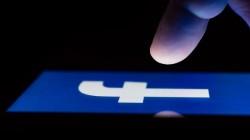 Facebook: പുതിയ ക്ലിയർ ഹിസ്റ്ററി സംവിധാനവുമായി ഫേസ്ബുക്ക്; അറിയേണ്ടതെല്ലാം