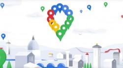 Google Maps: ഗൂഗിൾ മാപ്പ്സിന് 15-ാം പിറന്നാൾ; ഇനി രൂപവും ഭാവവും മാറും