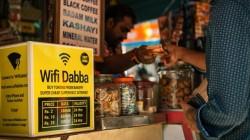 Wi-Fi Dabba: ഒരു രൂപയ്ക്ക് 1 ജിബി, അതും 1 ജിബിപിഎസ് വേഗതയിൽ; ജിയോയെ തറപറ്റിക്കാൻ വൈഫൈ ഡബ്ബ