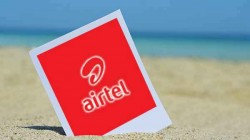 Airtel Data Plans: പ്രതിദിനം 1.5 ജിബി ഡാറ്റ നൽകുന്ന എയർടെല്ലിന്റെ മികച്ച പ്ലാനുകൾ