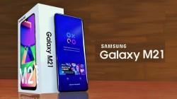 Samsung Galaxy M21: സാംസങ് ഗാലക്സി എം21ന്റെ പ്രധാന സവിശേഷതകൾ പുറത്ത് വിട്ടു