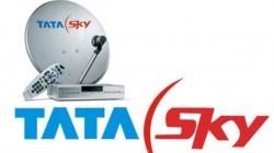 Tata Sky Offers: ടാറ്റ സ്കൈ 12 മാസത്തെ റീച്ചാർജിൽ ഇപ്പോൾ ഒരുമാസം സൌജന്യ സേവനം