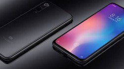 Xiaomi Mi 10: ഷവോമി എംഐ 10 വൈകാതെ ഇന്ത്യയിലെത്തും
