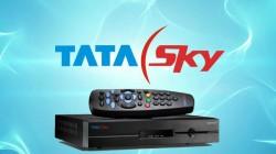 Tata Sky: ടാറ്റ സ്കൈ മെയ് 3 വരെ 10 ചാനലുകൾ സൗജന്യമായി നൽകുന്നു