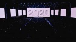 സാംസങ് ഗാലക്സി അൺപാക്ക്ഡ് ഇവന്റ് 2020; തത്സമയം കാണാം