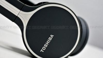 തോഷിബ RZE-BT180H വയര്ലെസ്സ് ഹെഡ്ഫോണ്: ഉയര്ന്ന ശബ്ദം, മികച്ച ബാസ്സ്