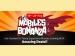 മൊബൈൽസ് ബൊനാൻസാ വിൽപനയിൽ സ്മാർട്ട്ഫോണുകൾ അവിശ്വസനീയമായ വിലയിൽ