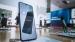 വണ്പ്ലസ് 7-ല് 5G ഇല്ല; പുതിയ ശ്രേണിയില് 5G സ്മാര്ട്ട്ഫോണ് 2019-ല് വിപണിയിലെത്തും