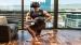 ലോകത്തിലെ ആദ്യത്തെ വെർച്വൽ റിയാലിറ്റി ജിം നിങ്ങളുടെ വ്യായാമ രീതിയിൽ മാറ്റം വരുത്തും