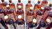മദ്യവിൽപന ശാലകളില് നിരവധി ക്രമക്കേടുകള്, ക്യാമറ സ്ഥാപിക്കണമെന്ന് വിജിലൻസ്