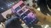 വണ്പ്ലസ് ശ്രേണിയിലെ കരുത്തന്; വണ്പ്ലസ് 7 പ്രോ റിവ്യൂ