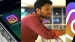 ഇൻസ്റ്റാഗ്രാമിൽ ബഗ് കണ്ടെത്തിയ തമിഴ്നാട് താരത്തിന് ലഭിച്ച സമ്മാനതുക 30,000 ഡോളർ